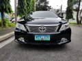 Toyota Camry 2013 G Automatic FOR SALE-1