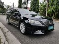 Toyota Camry 2013 G Automatic FOR SALE-4