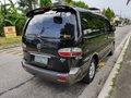 Hyundai Starex 2006 GRX CRDI Automatic-0