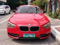 2013 BMW 118D Sport for sale -0