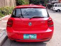 2013 BMW 118D Sport for sale -1