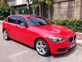 2013 BMW 118D Sport for sale -2