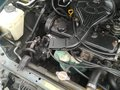 1998 Toyota Corolla XE lovelife for sale -2