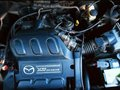 Mazda Tribute 2007 Black SUV For Sale -3