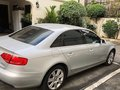 AUDI A4 2011 AT FOR SALE-1