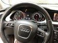 AUDI A4 2011 AT FOR SALE-2