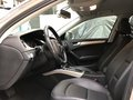 AUDI A4 2011 AT FOR SALE-3
