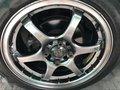 Mitsubishi Lancer GLi 1.5 ECI Multi For Sale -3