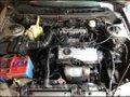 Mitsubishi Lancer GLi 1.5 ECI Multi For Sale -4