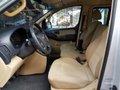Hyundai Grand Starex 2009 for sale-2