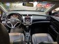 2009 Honda City for sale-2