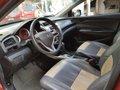 2009 Honda City for sale-3