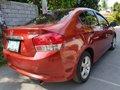 2009 Honda City for sale-5