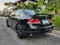 Honda Civic 2009 For Sale-3