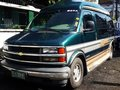 1997 Cheverolet Tahoe for sale-0