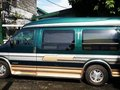 1997 Cheverolet Tahoe for sale-1