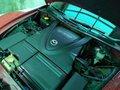 Mazda RX8 4 Door Sports Car Rare MT For Sale -8