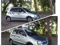 Kia Visto 2008 for sale-1