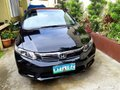 2013 Honda Civic 1.8E for sale-2