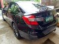 2013 Honda Civic 1.8E for sale-1