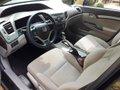 2013 Honda Civic 1.8E for sale-0