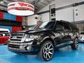Well-kept Ford Expedition 2013 for sale-4