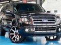 Well-kept Ford Expedition 2013 for sale-0