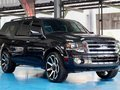 Well-kept Ford Expedition 2013 for sale-1