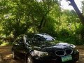 Good as new BMW 520d 2007 AT for sale-1