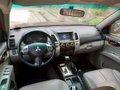 2012 Mitsubishi Montero GTV  for sale-1