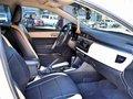 Toyota Corolla Altis 2015 for sale-3