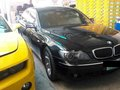 2007 Bmw 730D Automatic Diesel for sale -3