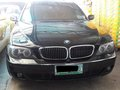 2007 Bmw 730D Automatic Diesel for sale -0