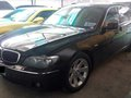 2007 Bmw 730D Automatic Diesel for sale -4