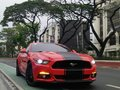 2016 FORD MUSTANG FOR SALE-3