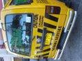 School Service for Sale Nissan Escapade 2007-3