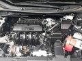 Honda City 2014 for sale-9