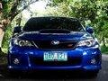 Subaru Impreza 2012 for sale-0