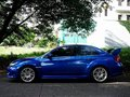 Subaru Impreza 2012 for sale-1