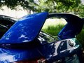 Subaru Impreza 2012 for sale-7