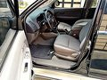 2015 Toyota Hilux for sale-2