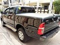 2015 Toyota Hilux for sale-1