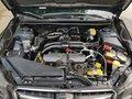 2013 Subaru XV 2.0L for sale-1