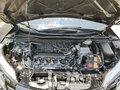 2015 Honda CR-V for sale-1