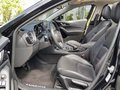 2014 Mazda mazda3 Hatchback For Sale -0