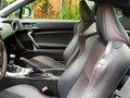 Subaru BRZ 2013 2.0 M/T Blue For Sale -0