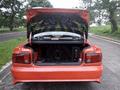 Mitsubishi Lancer itlog 1994 Orange For Sale -1