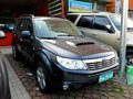 2008 Subaru Forester for sale-5