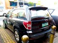 2008 Subaru Forester for sale-1
