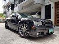 2007 Chrysler 300C SRT For Sale -3